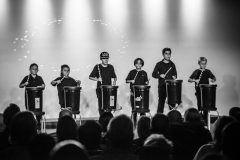 Drumline 1