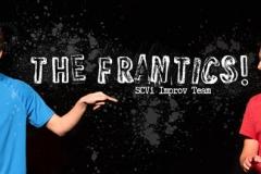 frantics-X3
