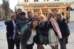 theatre_london_2016- (33)