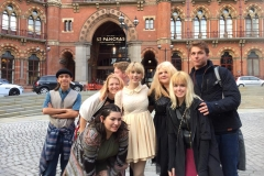 theatre_london_2016- (34)