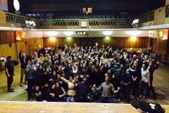 theatre_london_2016- (35)