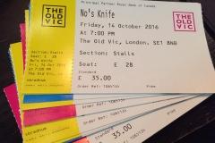 theatre_london_2016- (39)