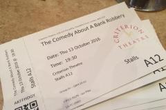 theatre_london_2016- (4)