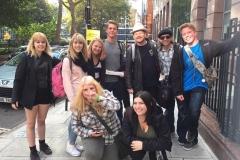 theatre_london_2016- (8)