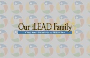 Search - SCVi, iLEAD's Founding School