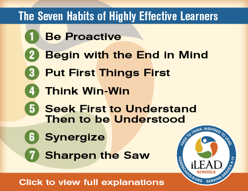 sevenhabitslearner_preview_graphic