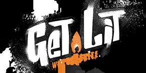 getlit_logo_291x145_20160120