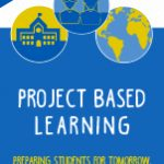 project_based_learning_small1