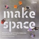 make-space