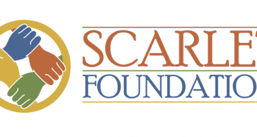 Scarlet Foundation