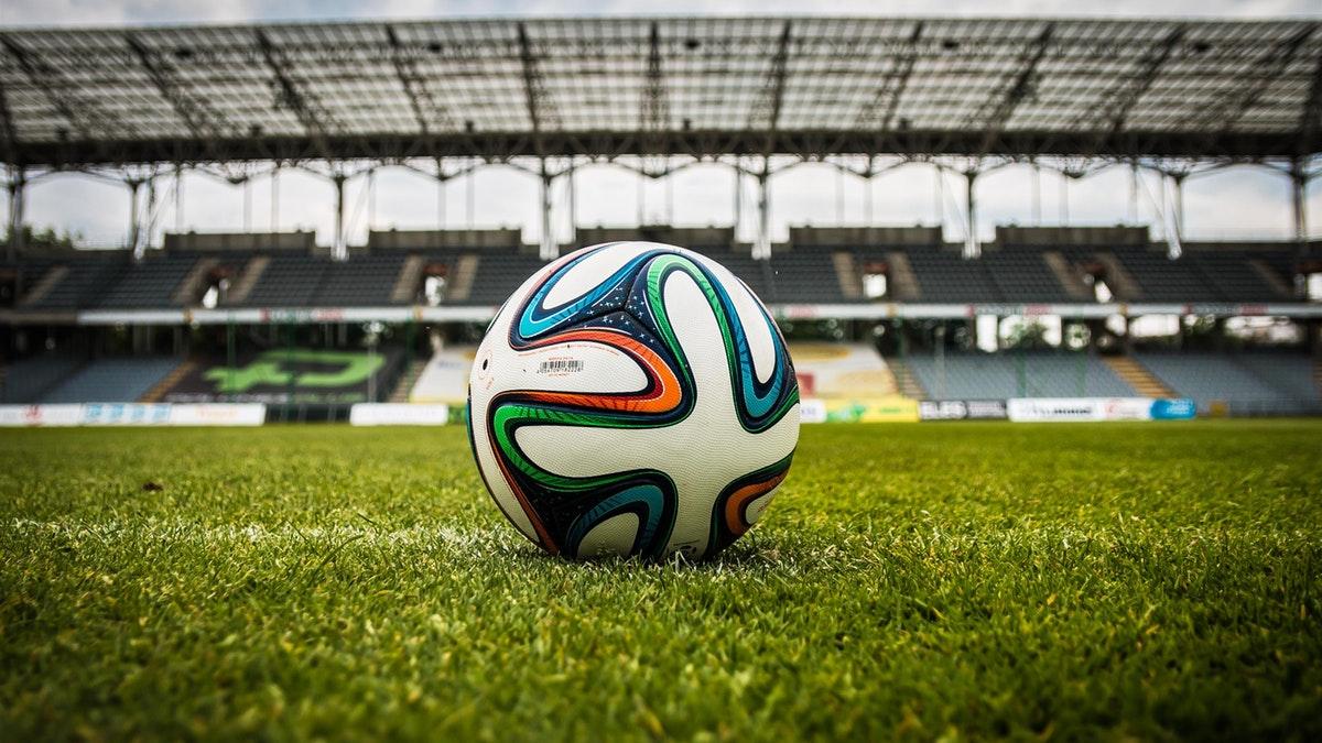 SCVi Soccer