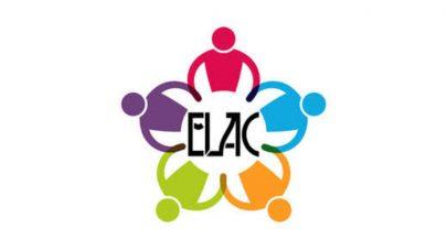 SCVi Charter School ELAC