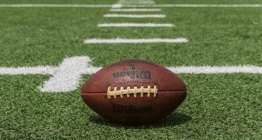 iLEAD Santa Clarita High School Varsity Sports