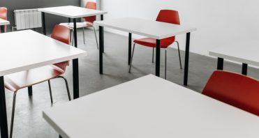 Classroom Closure Notice